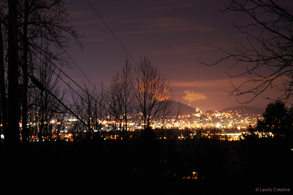 bellinghamlights
